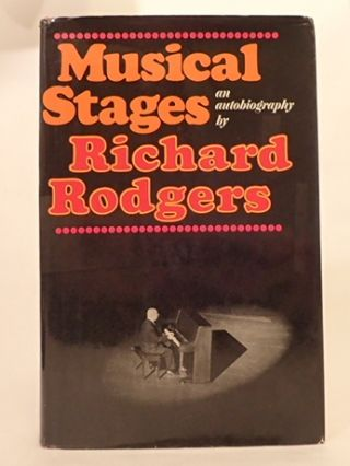MUSICAL STAGES